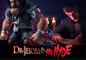 dr-jekill-and-mr-hyde-betsoft-gaming