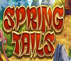 spring-tails-betsoft-gaming-logo