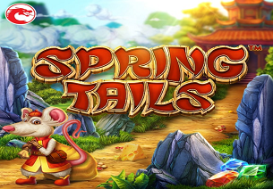 spring-tails-betsoft-gaming