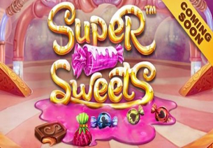 super-sweets-betsoft-gaming