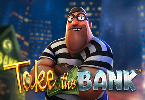 take-of-the-bank-betsoft-gaming