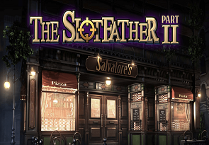 the-slotfather-2-betsoft-gaming