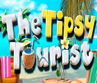 the-tipsy-tourist-betsoft-gaming-logo
