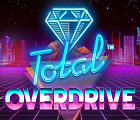 total-overdrive-betsoft-gaming-logo