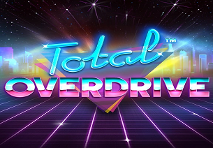 total-overdrise-betsoft-gaming
